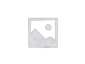 StoneCoat Kit Partial Broadcast